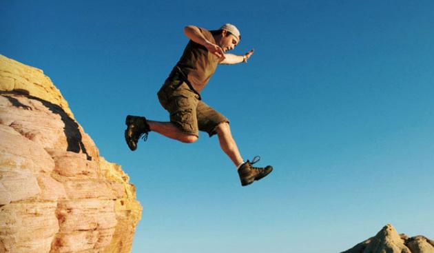acclaro_awls_leap